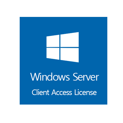 Client Access Licenses (CAL) & Management Licenses ...